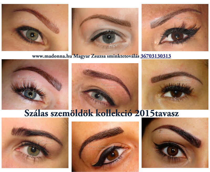 com_magyar_zsuzsa_szalazonos_szemoldok_sminktetovalas_budapest_muveszet_a_sminktetovalasban