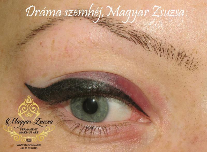drama_szemhej_by_magyar_zsuzsa_budapest