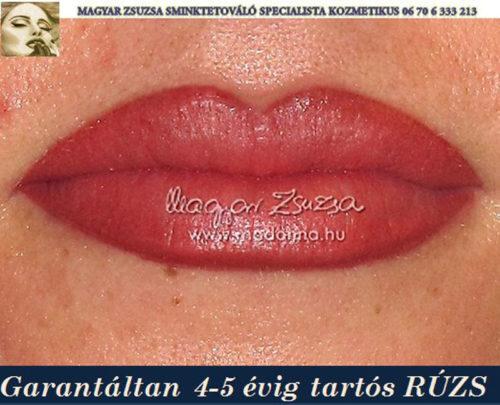 madonna_ajak_sminktetovalas_budapest (5)