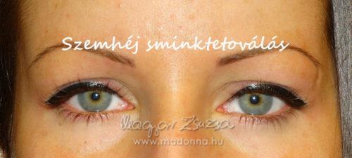 madonna_szemhej_sminktetovalas_budapest (149)