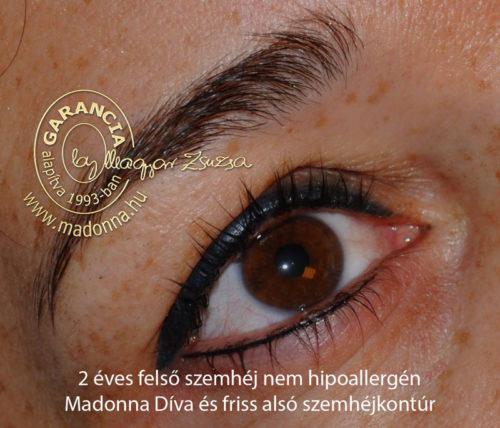 madonna_szemhej_sminktetovalas_budapest (160)