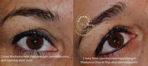 madonna_szemhej_sminktetovalas_budapest (165)