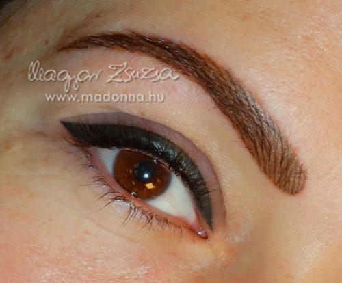 madonna_szemhej_sminktetovalas_budapest (35)