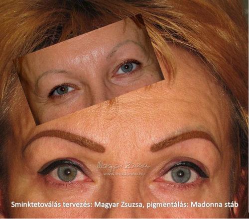 madonna_szemhej_sminktetovalas_budapest (54)