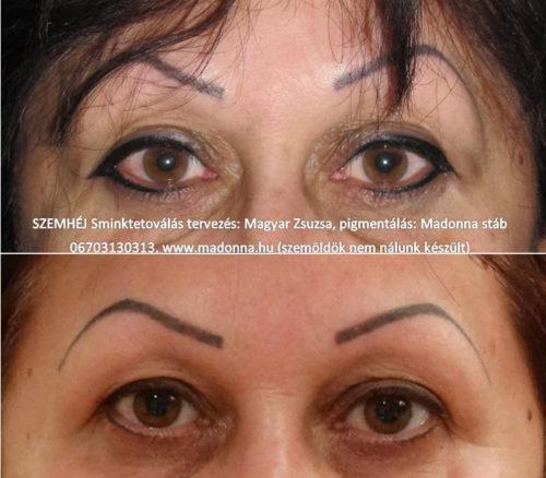 madonna_szemhej_sminktetovalas_budapest (81)
