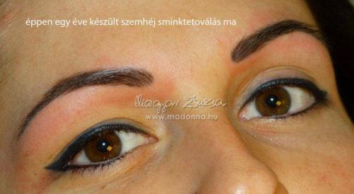 madonna_szemhej_sminktetovalas_budapest (82)