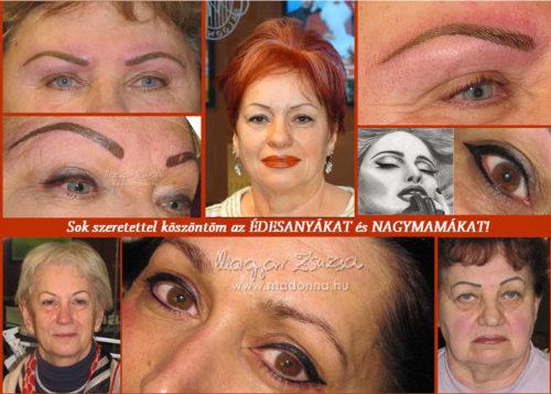 madonna_szemhej_sminktetovalas_budapest (89)
