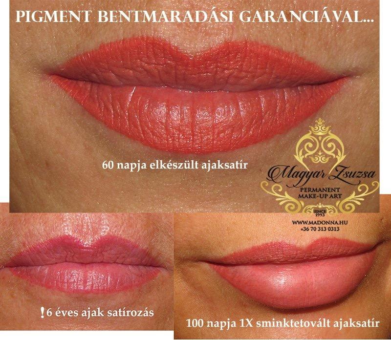 magyar_zsuzsa_ajak_sminktetovalas_garanciaval_budapest_1