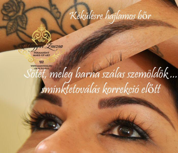magyar_zsuzsa_szemoldok_sminktetovalas_budapest-1