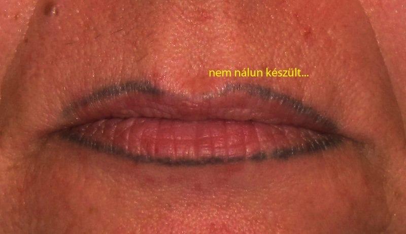 mashhol_keszult_szemoldok_sminktetovalasok_javitasra_varnak-1