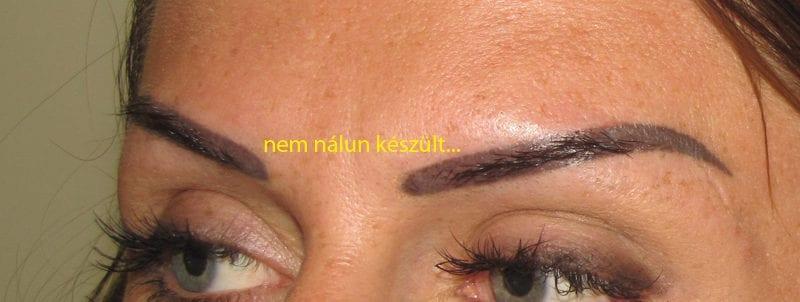 mashhol_keszult_szemoldok_sminktetovalasok_javitasra_varnak-3