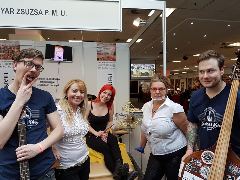 magyar_zsuzsa_budapest_2017_tattoo_convention
