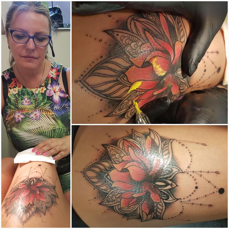 magyar_zsuzsa_body_art_tattoo_budapest-2017tetovalas_muveszet (4)