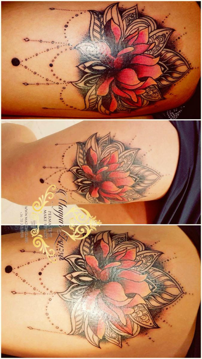 magyar_zsuzsa_body_art_tattoo_budapest-2017tetovalas_muveszet (5)