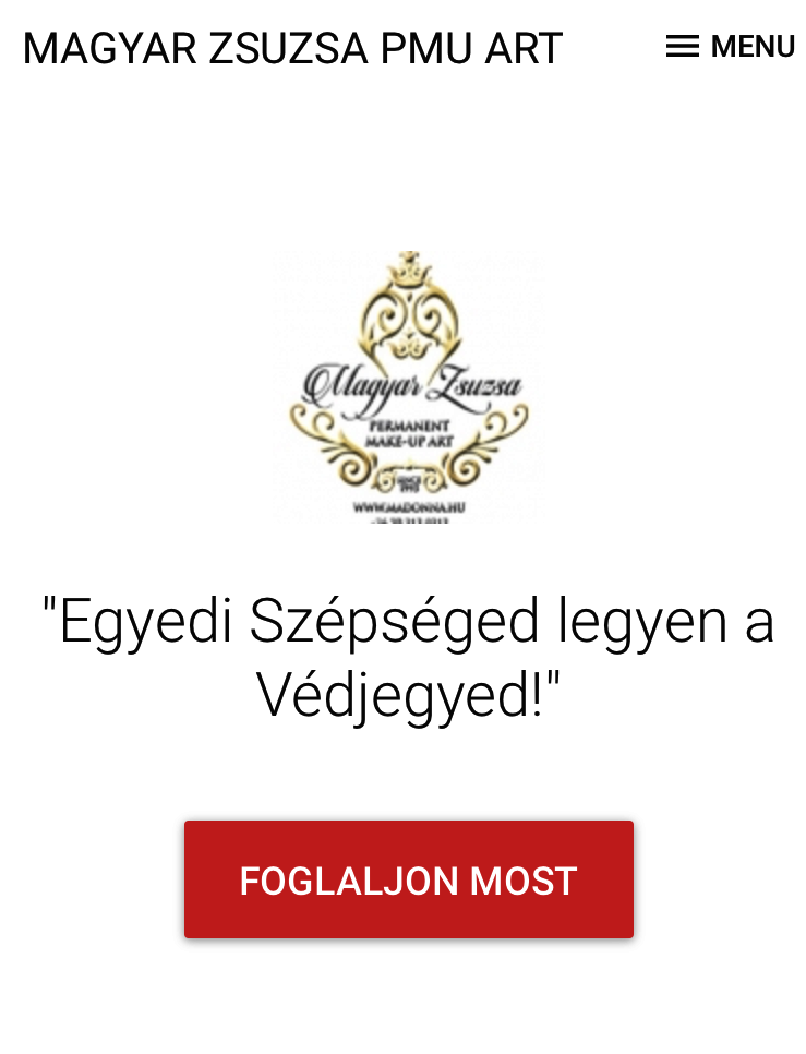 magyar_zsuzsa_naptar_foglaj_online_kenyelmesen