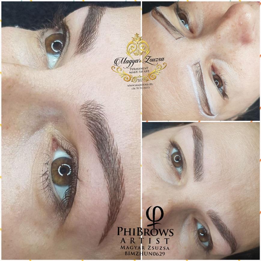 10_16_2017magyar_zsuzsa_phibrows_szemoldok_sminktetovalas_budapest_2017_eyebrows_tattoo_10 (4)