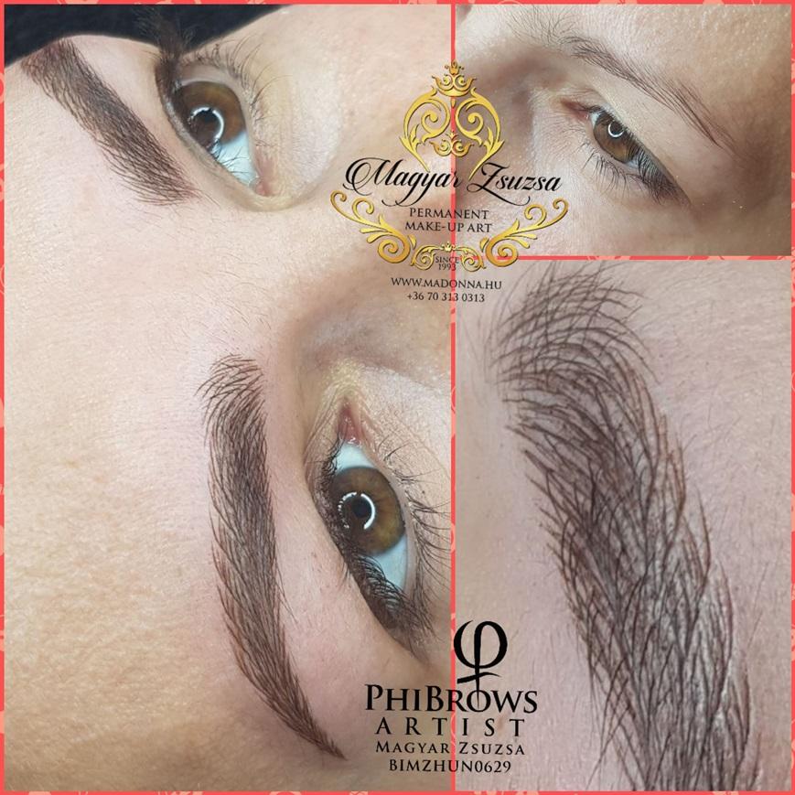 10_16_2017magyar_zsuzsa_phibrows_szemoldok_sminktetovalas_budapest_2017_eyebrows_tattoo_2 (1)