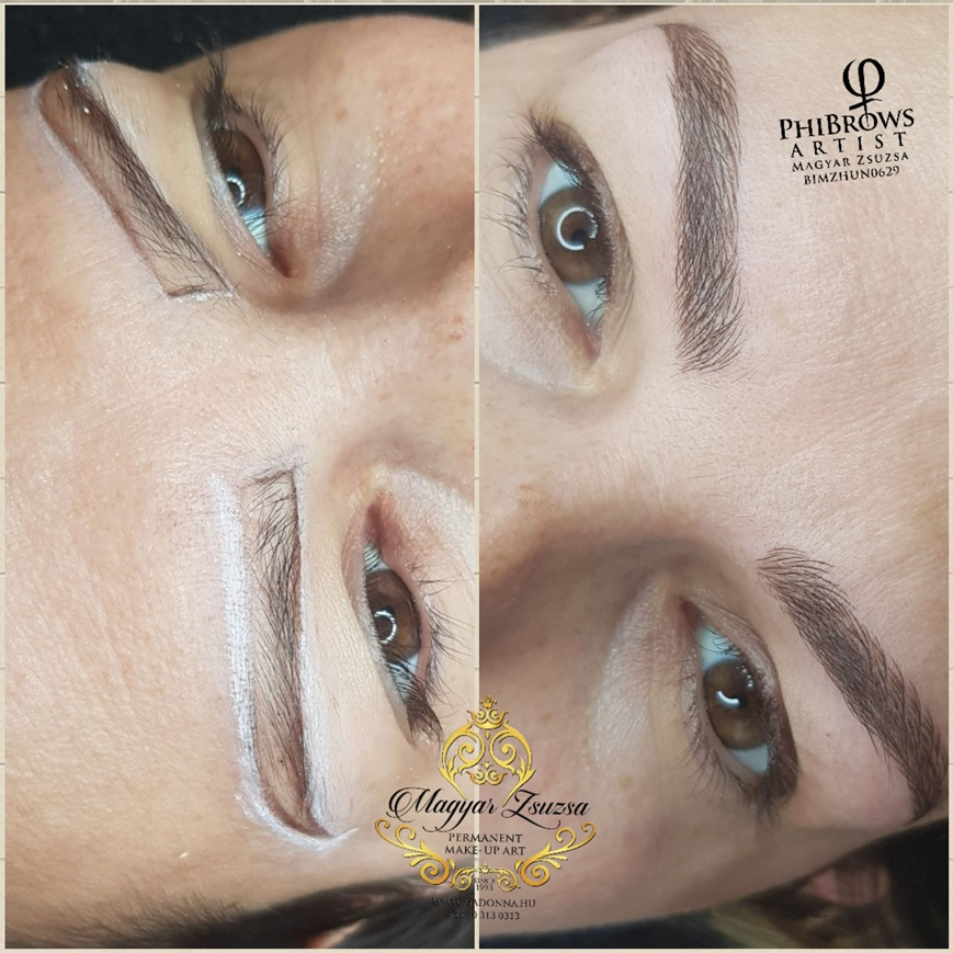 10_16_2017magyar_zsuzsa_phibrows_szemoldok_sminktetovalas_budapest_2017_eyebrows_tattoo_2 (2)