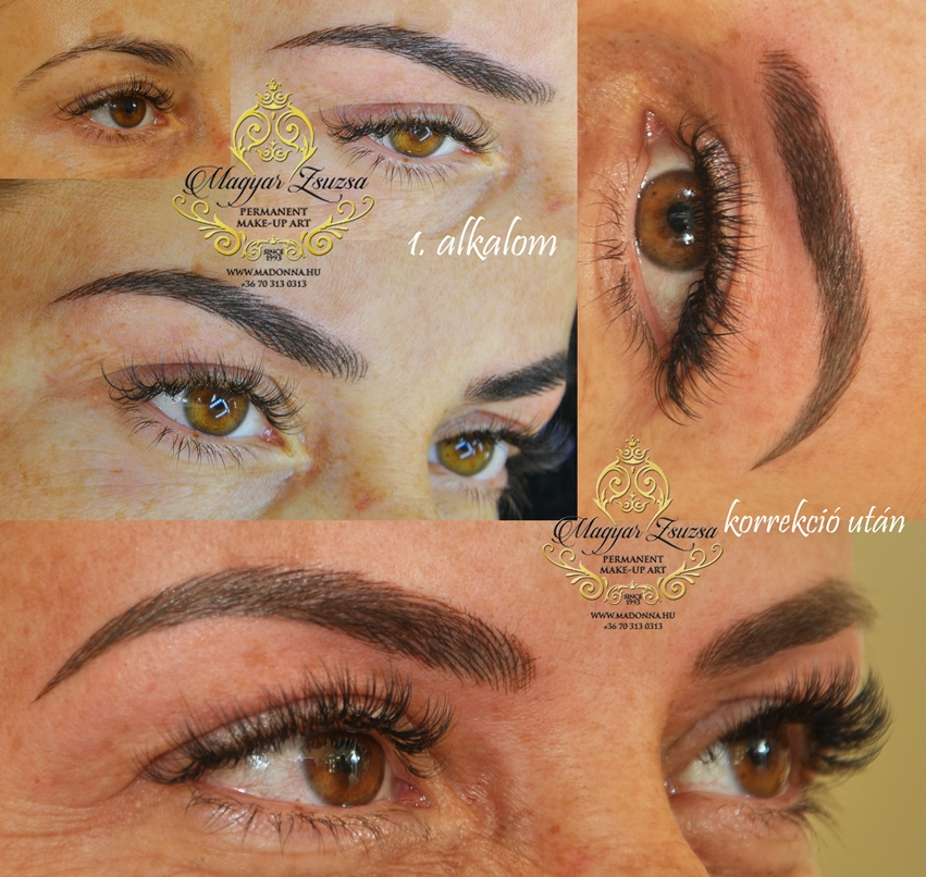14_09_magyar_zsuzsa_phibrows_eyesbrows_tattoo_budapest (1)