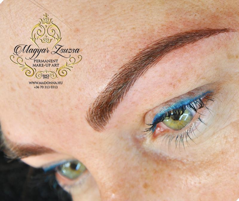 2017magyar_zsuzsa_phibrows_szemoldok_sminktetovalas_budapest_2017_eyebrows_tattoo_10 (3)