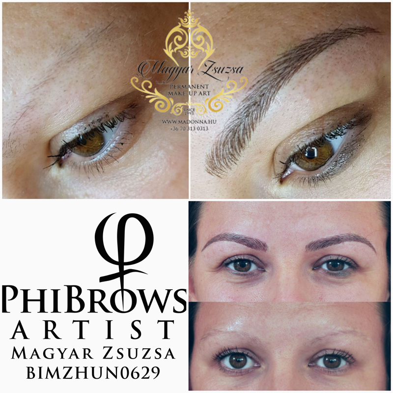 budapes_phybrows_magyar_zsuzsa_phibrows_szemoldok_sminktetovalas_budapest_2017_eyebrows_tattoo (11)
