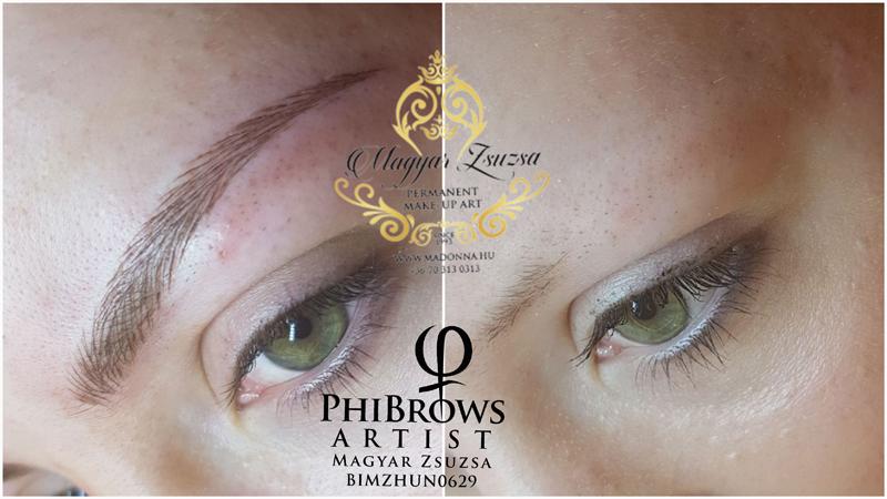 budapes_phybrows_magyar_zsuzsa_phibrows_szemoldok_sminktetovalas_budapest_2017_eyebrows_tattoo (12)
