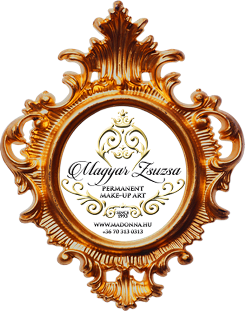 madonna-logo22