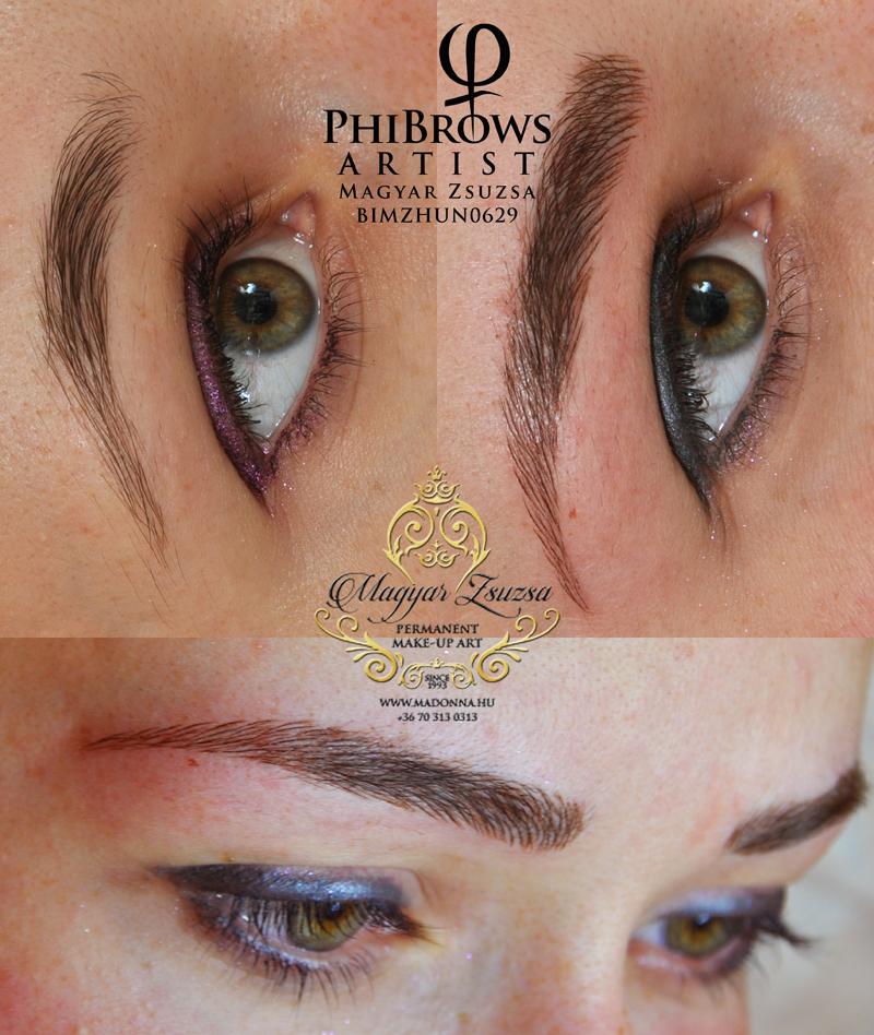 magyar_zsuzsa_phibrows_szemoldok_sminktetovalas_budapest_2017_eyebrows_tattoo (8)