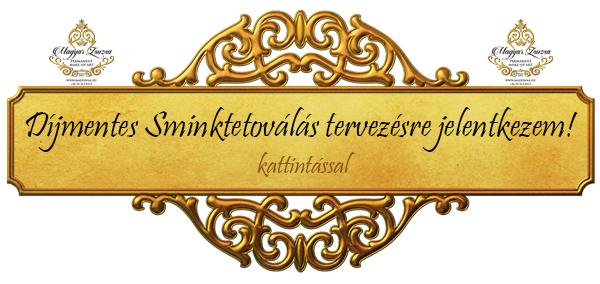 jelentkezz_be_magyar_zsuzsa_dijmentes_tervezes
