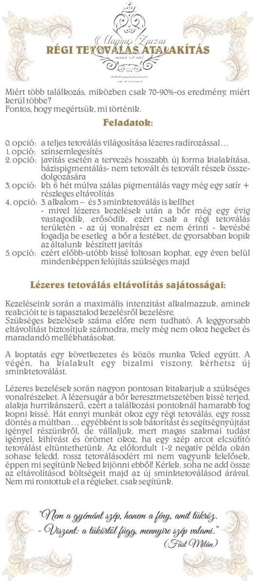 Magyar Zsuzsa 22