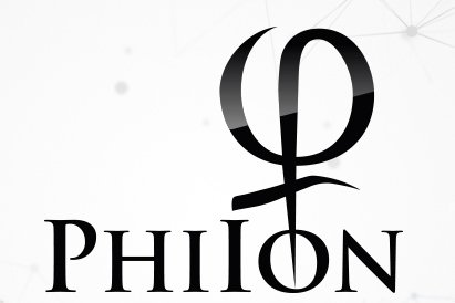 phi ionjel