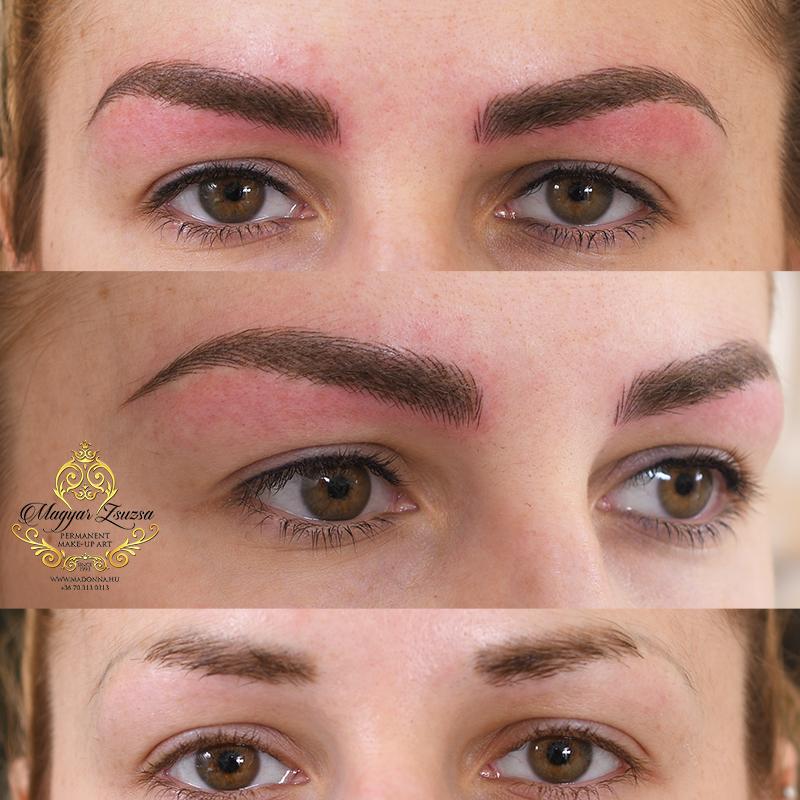 eyebrowse