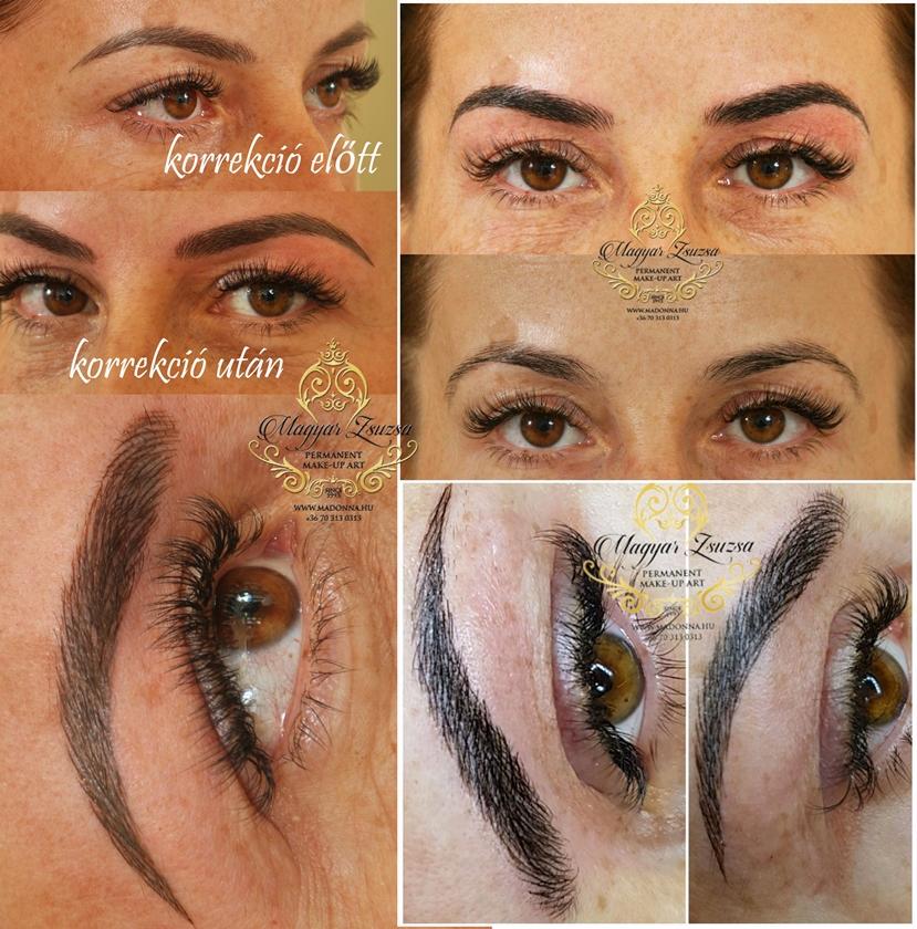 14_09_magyar_zsuzsa_phibrows_eyesbrows_tattoo_budapest (2)
