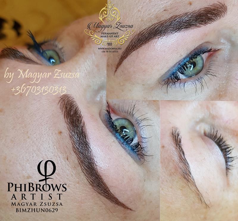 2017magyar_zsuzsa_phibrows_szemoldok_sminktetovalas_budapest_2017_eyebrows_tattoo_10 (1)