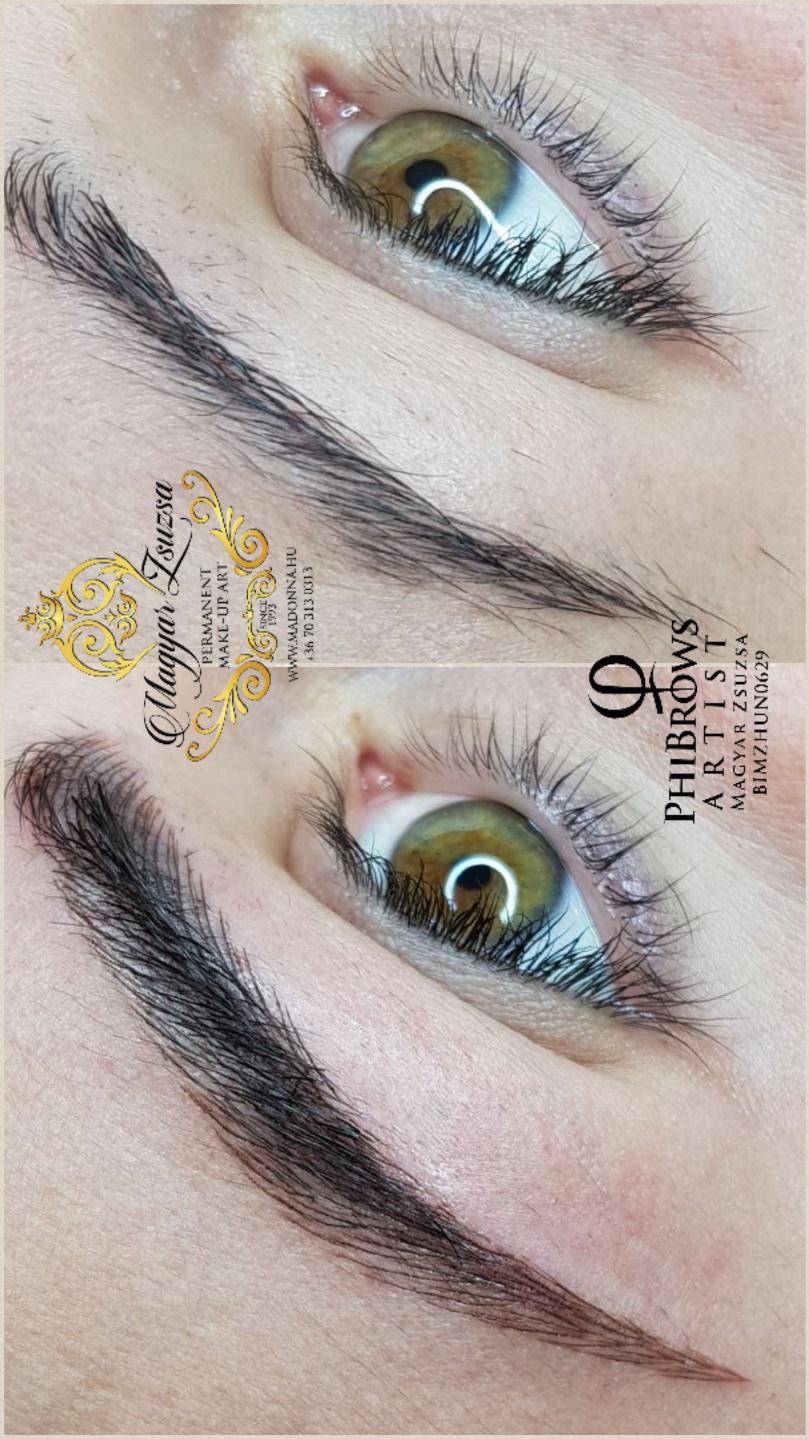 a_10_16_2017magyar_zsuzsa_phibrows_szemoldok_sminktetovalas_budapest_2017_eyebrows_tattoo (2)